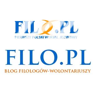 Wiersze Po Niemiecku Nauka Niemieckiego Filopl